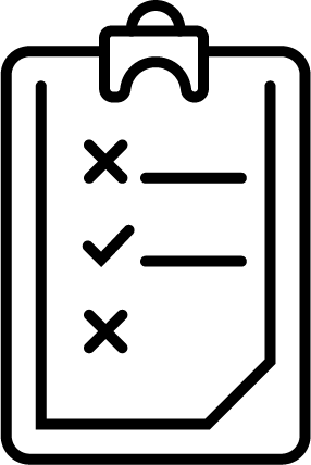 Bežný servis - Ikona